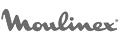 Moulinex.jpg