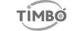 Timbo.jpg